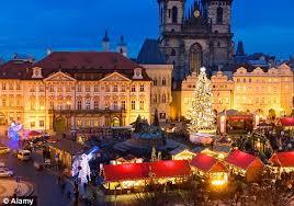 the best markets from bratwurst in berlin to german