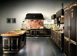 bistrot et cuisine cuisine style bistrot bel exemple de cuisine style bistrot cuisine