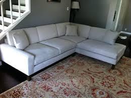 custom sectional sofas microfiber sectional sofa black microfiber sectional grey fabric and