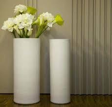 modern floor vases u2013 novic me