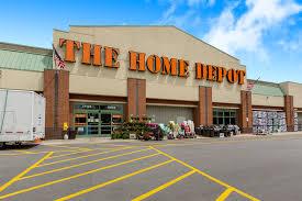 Home Depot Mid America Real Estate Arranges Sale Of Home Depot Center In