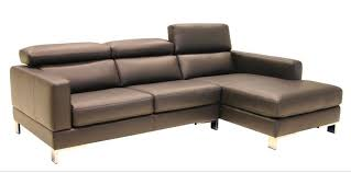 Sectional Sofas Seattle Furniture Dazzling Leather Cheap Sectional Ideas