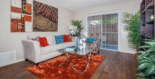 Home Depot San Antonio Tx 78250 Forest Oaks Apartments In San Antonio Tx