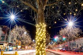 brewery lights fort collins the best fort collins locations to see christmas lights