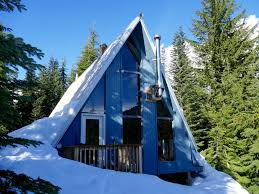 summit at snoqualmie a frame cabin at summi vrbo