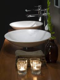 Modern Basins Bathrooms by Minosa Bathroom Washbasins
