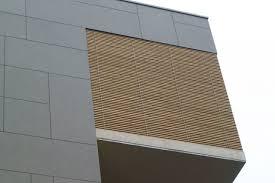 rivestimento facciate in legno xilo 1934 capitolato facciate ventilate in legno