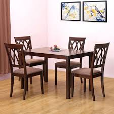 distressed dining room tables cool distressed dining room set kitchen awesome round rustic igf usa