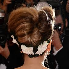 hairstyles for thin hair celebrity hairstyles to inspire fine hair hairstyles for thin hair celebrity hairstyles to inspire fine hair