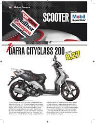 dafra motos scooter custom sport street ciclomotor e