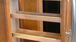 kitchen cabinet drawer guides best drawer slides kitchen cabinet drawer slides picture roll out