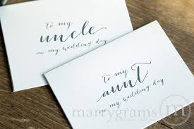 to my card my wedding card kmcchain info