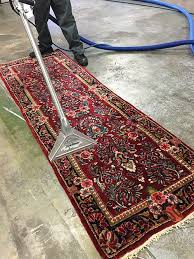Who Cleans Area Rugs Seattle Area Rug Cleaning Alpine Specialty Cleaning