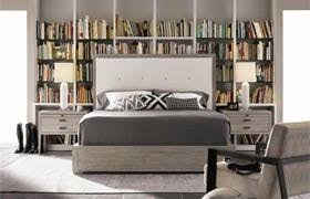 Universal Bedroom Furniture Universal Furniture Stores By Goods Nc Discount Home Furnishings