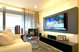 design your home 3d free design your own house online free 3d my living room custom photos