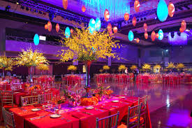how to become a party planner 7 event related businesses you can start in africa with