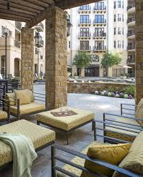 dallas home decor apartment view le parc apartments dallas luxury home design