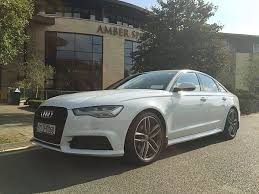 wexford audi audi wexford on future now test drive weekend we re