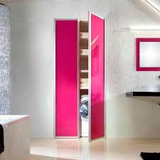 22 Closet Door Closet Door Swing Glass Aluminum 22 Komandor S A
