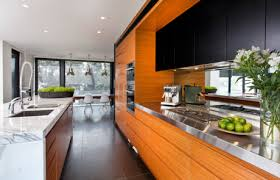 Winning Kitchen Designs Award Winning Kitchens Art Of Kitchens