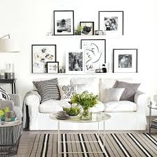 black and white living room furniture gray black and white living room ideas propertyexhibitions info