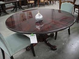 60 inch round dining tables contemporary 60 round dining table