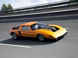 mercedes concept car mercedes benz c111 ii d concept 1976 u2013 old concept cars