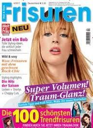Bild Der Frau Frisuren by Welt Der Frau Frisuren Als Epaper Für 1 99