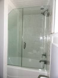 Shower Stall With Door Shower Stalls Custom Shower Doors Shower Door Parts Shower