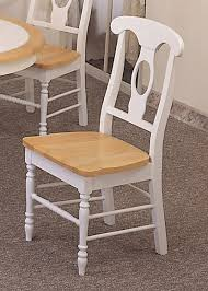 light oak kitchen chairs great modern white kitchen chairs wood for property designs and