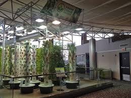 O Hare Map Terminal Chicago O U0027hare International Airport Ord Terminal 3 Rotunda