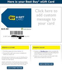best gift cards to buy free best buy 10 gift card code gift cards listia