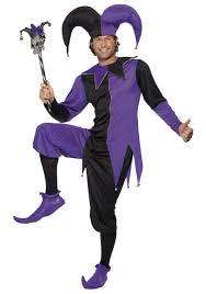 mardi gras jester costume jester costume