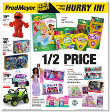black friday 2017 fred meyer ad scan buyvia