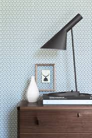 how to decorate your hallway how to decorate with wallpaper