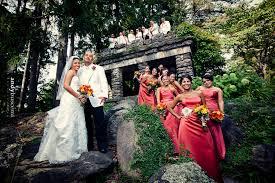 photographers rochester ny rochester ny wedding photography sonnenberg gardens canandaigua