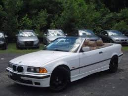 bmw 1999 3 series white 1999 bmw for sale in