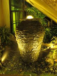 landscape led lighting monmouth county nj bjl aquascapes