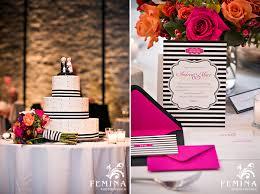 black and white striped wedding invitations wedding invitation etiquette and wording tags wedding invitation