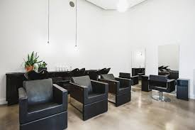 51 best salon flooring design the guide to stockholm u0027s best hairdressers u2013 thatsup