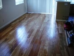 hardwood near encinitas solana flooring in solana