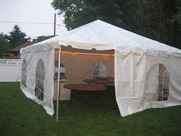 canopy for rent party rental professional tent rentals frame tent rentals