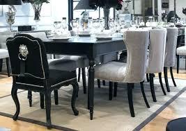 Velvet Dining Room Chairs Velvet Dining Chair Starlize Me