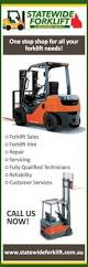 statewide forklift u0026 machinery sales pty ltd forklifts