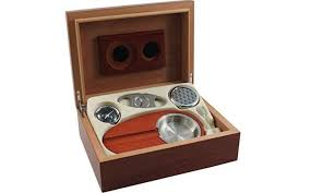 Cigar Gift Set Cigars Archives Top Gift Ideas For Men
