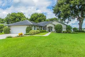 Palatka Florida Map by East Palatka Fl 32131 Real Estate Houses For Sale Realtytrac