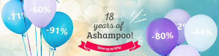 100 ashampoo home designer pro user guide tutorial ashampoo