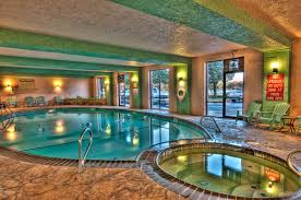 Comfort Inn And Suites Abilene Tx Hotel Mcm Suites Abilene Tx Booking Com