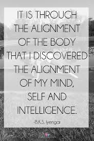 quotes about reading month best 25 quotes about yoga ideas on pinterest art of living yoga