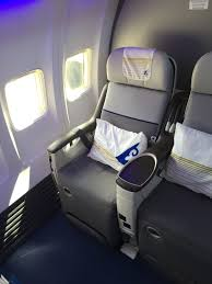 757 Seat Map Air Astana Passenger Experience Exceeds Expectations U2026for Now
